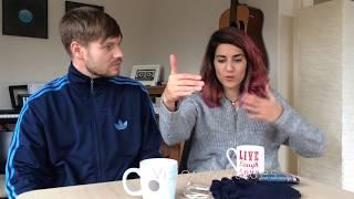 Video update November 2017
