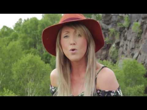 Win The Fight - Sarah Lawton