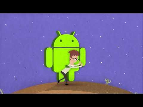 Video of ManageEngine MDM - Samsung v1