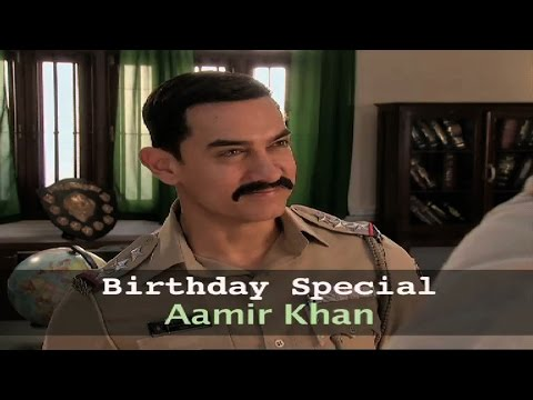 Aamir-Khan-Birthday-Special-CID