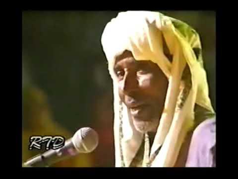 Ruwayad macan iyo Bulsho weyn channel