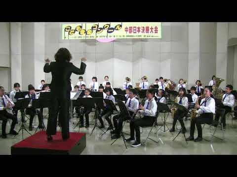 20171112 7 岡崎市立竜美丘小学校