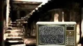 Dolores O'Riordan - Black Widow - Music Video