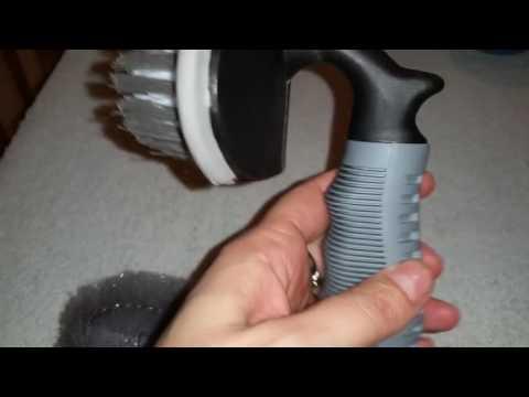 Boonor Auto Spazzola Della Ruota, Spazzola del lavaggio per ruote, Automobile