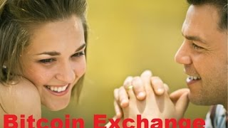 How to exchange bitcoin to payoneer instant