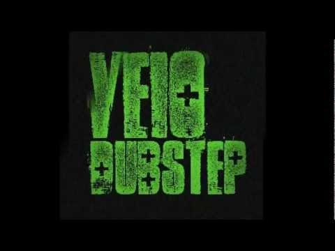 Veio - Down Boy (Dubstep Teaser)