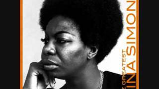 Feeling Good - Nina Simone (1965)