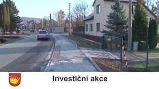 Valašské Meziříčí - město, ve kterém žijeme