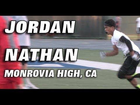 Jordan-Nathan