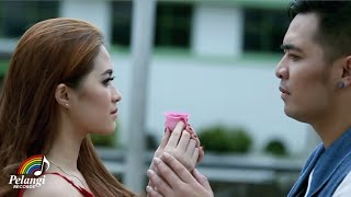 Bian Gindas 123 Official Music Video