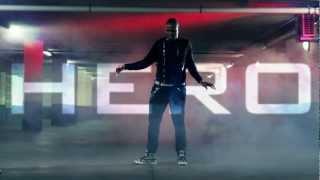 Lloyd Cele   Hero (Official Video)