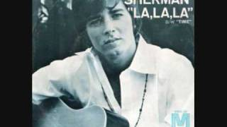 Bobby Sherman - La La La (If I Had You) (1969)
