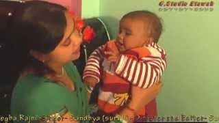 Tujhe Suraj Kahoon Ya Chanda by Surbhi  अनमोल फिल्म anmolfilm's