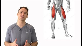 Lower Back Pain Relief  - ALLCARE PT BROOKLYN