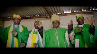 Khathisma   Emmanuel Wait