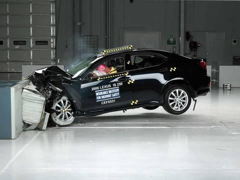 Ford sijerra 2.0 Benzin inschektor