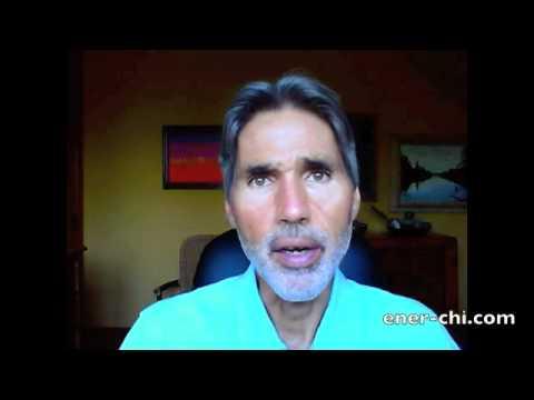 Hindi nawawala ang timbang para sa isang malusog na pamumuhay