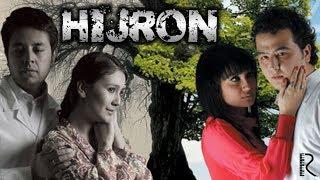 Hijron (o