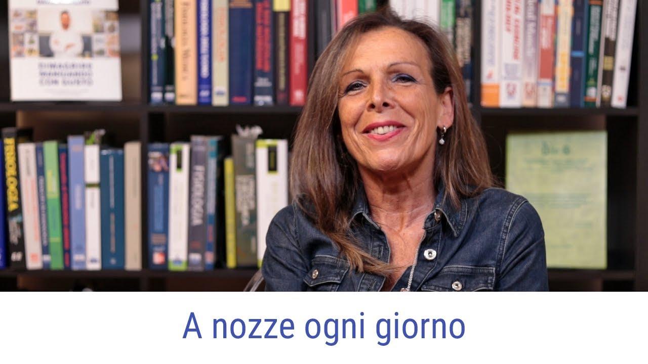 Franca Novello