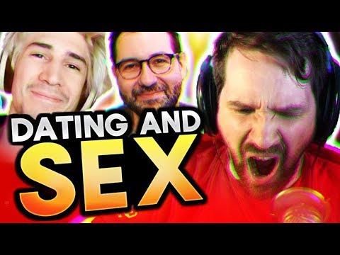 Sex porno online reife Frauen begehen