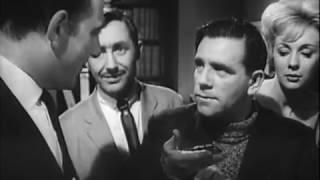 Жил Был Мошенник (1960)
