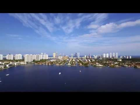 The Reserve at Marina Palms  Communtiy Video Thumbnail