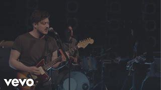 """Mumford & Sons"" - Tompkins Square Park (Live)"