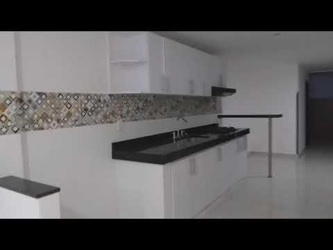Apartamentos, Alquiler, Bucaramanga - $1.180.000