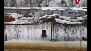 Авто Новости (24.02.2010).avi