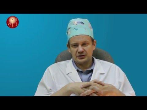 Импотенция из-за простатита