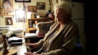 Смотреть онлайн Рассказ русской пенсионерки о жизни в Америке