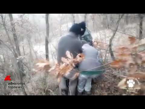 Sesso con sua figlia la riproduzione di video