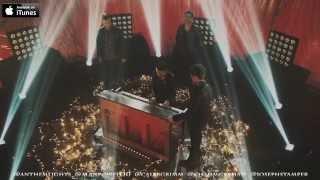 Demons - Imagine Dragons | Anthem Lights Cover