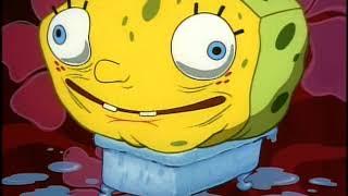 SpongeBob SquarePants 1999 Intro