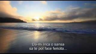 Corneliu Pavel - Always on my mind (subtitrat romana)