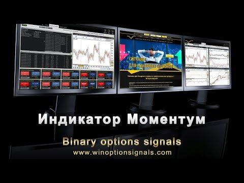 Предугадать бинарные опционы
