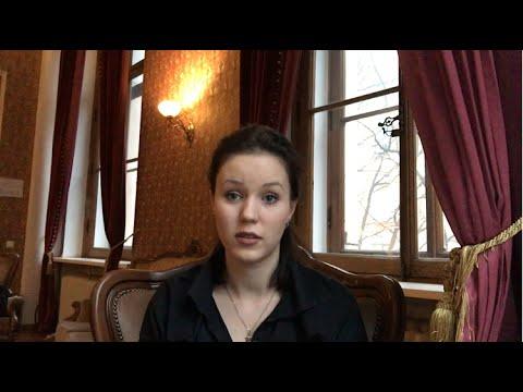 Гороскоп женщины телец на 2013