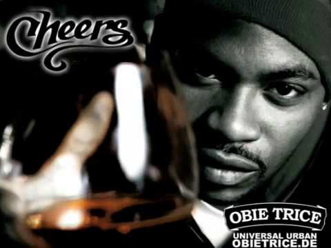 Obie Trice   Got Some Teeth Techno Remix HOT! download link HQ