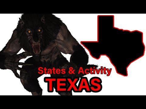 Download Texas Dogman Real Encounters With Dogman Video 3GP Mp4 FLV