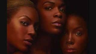 Destiny's Child - Jumpin' Jumpin' Remix