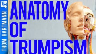 Anatomy of a Trump Supporter