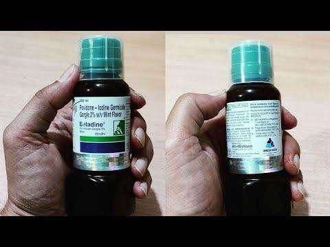 Tabletta vermox levegő