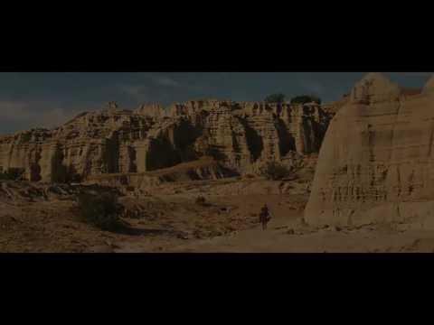 Трейлер фильма «Джейн берет ружье»
