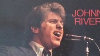 SUMMER RAIN--JOHNNY RIVERS (NEW ENHANCED VERSION) 720P