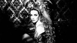 Annie Lennox - Little Bird