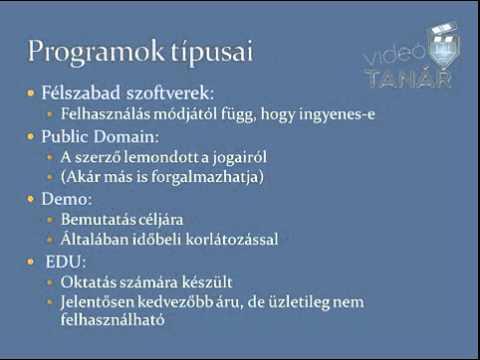 Giardiasis, ahol fáj
