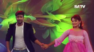 Download Satv Eid Dance Program   YouTube 480p