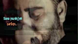 Ahmet Kaya - Kafama Sıkar Giderim  (Sözlü & Şiirli)