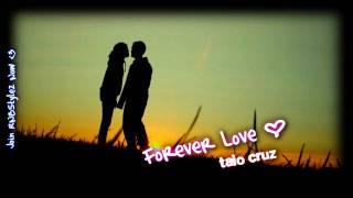 Forever Love - Taio Cruz