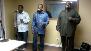 The Gospel Crusaders @ Tcmradiostation.com
